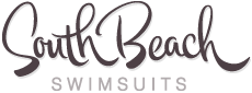 South Beach Swimsuits Coupon & Promo Code 2018