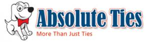 Absolute Ties Coupon & Voucher 2018