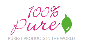 100 Percent Pure Coupon & Voucher 2018