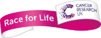 Race for Life Voucher Code & Discount Code 2018