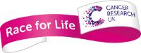 Race for Life Voucher Code & Discount Code 2018
