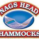 Nags Head Hammocks Coupon & Promo Code 2018