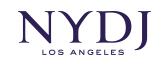 NYDJ Coupon & Promo Code 2018