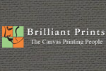 Brilliant Prints Coupon & Deals