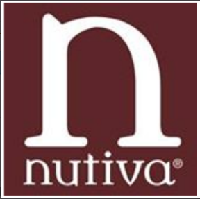 Nutiva Coupon Code & Coupon 2018
