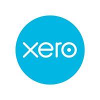 Xero discount codes
