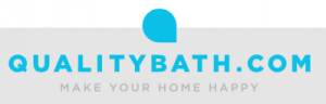 Quality Bath Coupon & Promo Code 2018