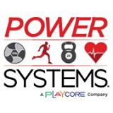 Power-Systems Coupon & Promo Code 2018