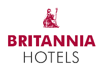 Britannia Hotels Coupon & Voucher 2018