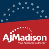 AJ Madison discount codes