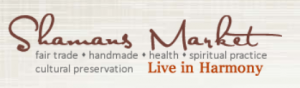 Shamans Market Coupon & Promo Code 2018