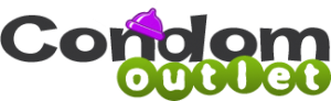 Condom Outlet Discount Code & Voucher 2018