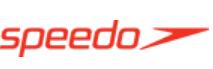 Speedo UK Discount Code & Voucher 2018
