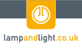 Lamp and Light Discount Code & Voucher 2018