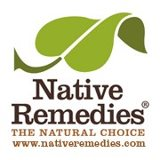 Native Remedies Coupon & Promo Code 2018