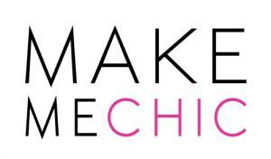 Make Me Chic Coupon & Promo Code 2018