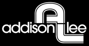 Addison Lee Coupon & Voucher 2018