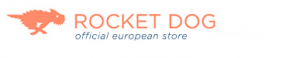 Rocket Dog UK Promo Code & Discount Code 2018