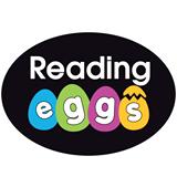 Reading Eggs UK discount codes