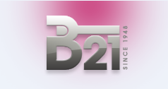 B-21 Coupon & Voucher 2018