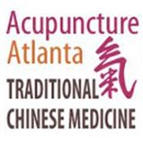 Acupuncture Atlanta Coupon & Voucher 2018