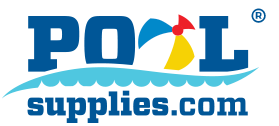 PoolSupplies.com Coupon & Promo Code 2018
