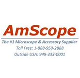 AmScope Coupon & Voucher 2018