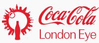 London Eye discount codes