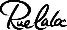 Rue La La Coupon & Promo Code 2018
