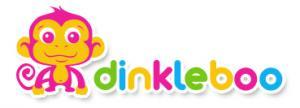 Dinkleboo discount codes