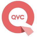 QVC Promo Code & Deals