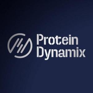Protein Dynamix discount codes