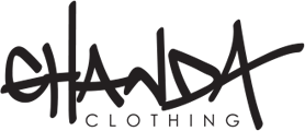 Ghanda Promo Code & Deals