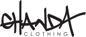 Ghanda discount codes