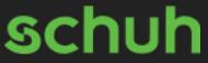 Schuh Discount Code & Voucher 2018