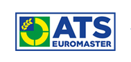 ATS Euromaster Coupon & Voucher 2018