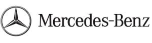 Mercedes-Benz discount codes