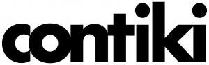 Contiki Promo Code & Deals