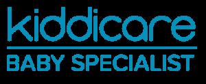 Kiddicare Voucher & Discount Code 2018