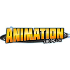 Animationshops Coupon & Voucher 2018