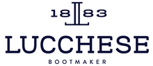 Lucchese Promo Code & Coupon 2018