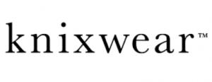 Knixwear Coupon & Promo Code 2018