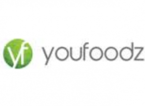 Youfoodz Discount Code & Deals