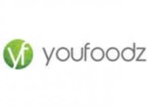 Youfoodz Discount Code & Deals