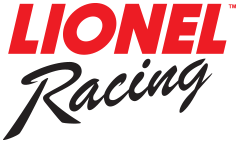 Lionel Racing Promo Code & Coupon 2018