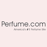 Perfume.com Coupon & Promo Code 2018