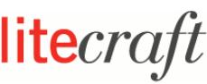 Litecraft Discount Code & Voucher 2018