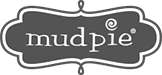 Mud Pie Coupon & Promo Code 2018