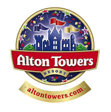 Alton Towers Coupon & Voucher 2018