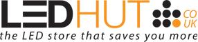 Led Hut Discount Code & Voucher 2018